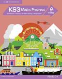 KS3 Maths 2014
