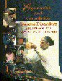 Ergonomics and Cumulative Trauma Disorders