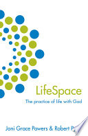 Lifespace Book