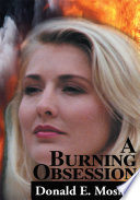 A Burning Obsession Book