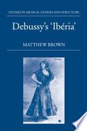 Debussy S Ib Ria