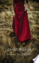 Jane Again