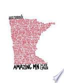 Amazing MN