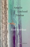 Sommerhus Book