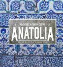 Anatolia Pdf/ePub eBook