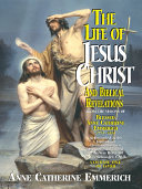 Pdf The Life of Jesus Christ and Biblical Revelations Volume 1 Telecharger