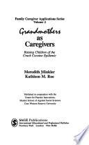 Grandmothers as caregivers