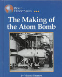 The Making of the Atom Bomb