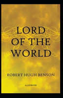 Lord Of The World Illustrated Book PDF