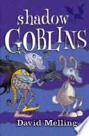 Shadow Goblins