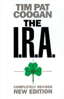 Cover of The IRA