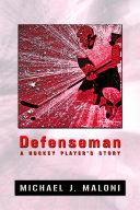Defenseman ebook