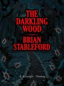 Pdf The Darkling Wood Telecharger