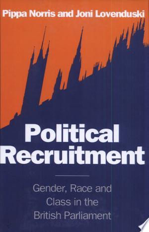 Political+Recruitment