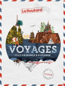 Pdf Voyages Telecharger