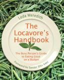 Locavore s Handbook