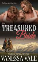 Pdf Their Treasured Bride Telecharger