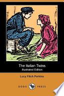 The Italian Twins