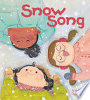 Snow Song