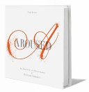 Aroused ebook