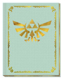 The Legend of Zelda: the Wind Waker Collector's Edition