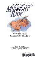 Sybil Ludington s Midnight Ride Book