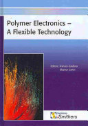 Polymer Electronics Book PDF