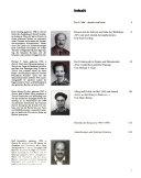 1945, die Schweiz im Friedensjahr