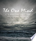The One Mind