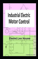 Industrial Electric Motor Control
