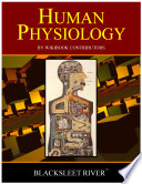 """Human Physiology"" by Wikibooks Contributors"