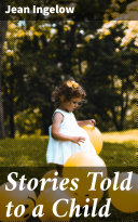 Stories Told to a Child Pdf/ePub eBook
