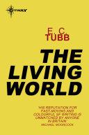 The Living World ebook