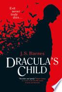 Dracula   s Child