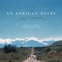 An African Diary