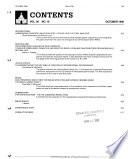 Bulletin for International Fiscal Documentation  : Bulletin de Documentation Ascale Internationale , Band 50,Ausgabe 10