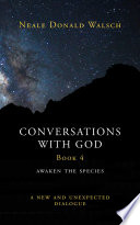Conversations With God Bk 4  Book