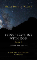 Conversations with God (Bk 4)