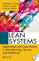 Lean Systems Book