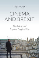 Cinema and Brexit