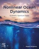 Nonlinear Ocean Dynamics