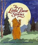 The Little Bear Stories