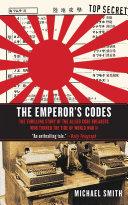 The Emperor s Codes
