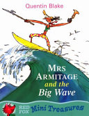 Pdf Mrs Armitage and the Big Wave