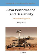 Java Performance and Scalability