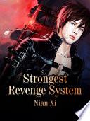 Strongest Revenge System