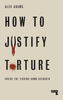 How to Justify Torture Pdf