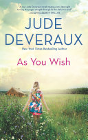 As You Wish Pdf/ePub eBook