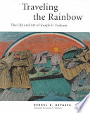Traveling the Rainbow