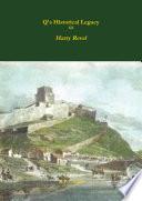 Q S Historical Legacy Xx Harry Revel